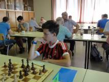 2016-08-27_Innviertler_Meisterschaft_DSC05659