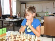 2016-08-27_Innviertler_Meisterschaft_DSC05652