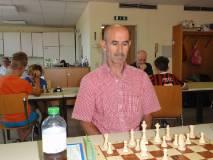 2016-08-27_Innviertler_Meisterschaft_DSC05663