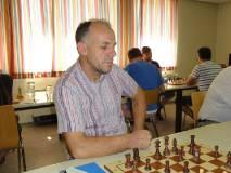 2016-08-27_Innviertler_Meisterschaft_DSC05656