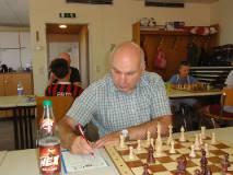 2016-08-27_Innviertler_Meisterschaft_DSC05664