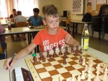 2016-08-27_Innviertler_Meisterschaft_DSC05651