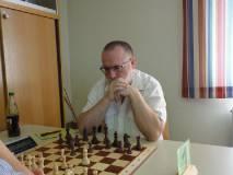 2016-08-27_Innviertler_Meisterschaft_DSC05666