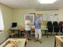 2016-08-27_Innviertler_Meisterschaft_DSC05678