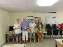 2016-08-27_Innviertler_Meisterschaft_DSC05682