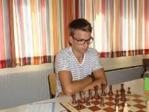 2016-08-27_Innviertler_Meisterschaft_DSC05667