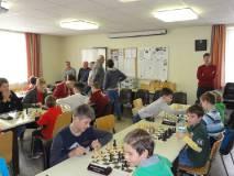 2016-11-05_Schuelerliga_Sauwald_DSC05707