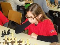 2016-11-05_Schuelerliga_Sauwald_DSC05743