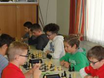 2016-11-05_Schuelerliga_Sauwald_DSC05752