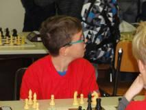 2016-11-05_Schuelerliga_Sauwald_DSC05729