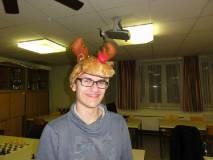 2016-12-23_Weihnachtsturnier_DSC05858