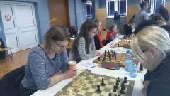 2017-02-12_Frauenlandesliga