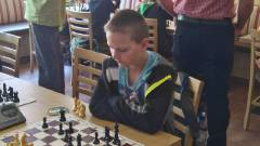 2017-05-20_Schuelerliga_Masters
