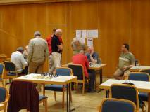 2017-05-28_Senioren_Landesmeisterschaft