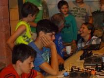 2017-06-18_Jugendschach_Trainingslager