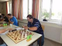 2017-08-26_Innviertler_Meisterschaft