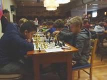 2017-10-26_JLM_Schnellschach