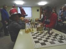 2017-12-22_Weihnachtsturnier