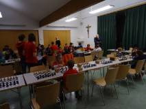 2018-01-13_Schuelerliga_Hofkirchen