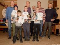 2018-02-10_Schuelerliga_Haag_Siegerfoto_SL_Haag_2018-02-10
