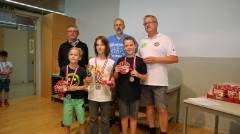 2018-05-26_masters2018_IMG_1277