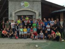 2018-06-22_Trainingslager_St.Oswald
