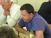 2018-08-25_Innviertler_Meisterschaft