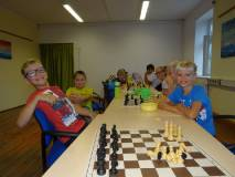2018-08-31_Ferienpass_Andorf