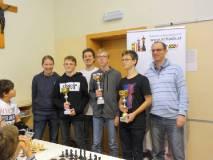 2018-10-26_Jugend-LM-Rapid
