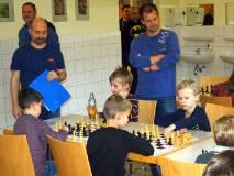 2018-11-10_Schuelerliga_Riedau