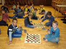 2018-11-13_Schachkurs_VS_Andorf