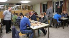 2018-12-01_Landesliga