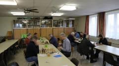 2018-12-02_Kreisliga_s3-IMG_2267