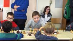 2018-12-08_Schuelerliga_Sauwald_DSC09910