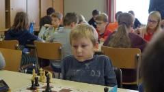 2018-12-08_Schuelerliga_Sauwald_DSC09903