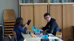 2018-12-08_Schuelerliga_Sauwald_DSC09893