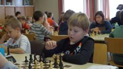 2018-12-08_Schuelerliga_Sauwald_DSC09900
