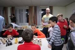 2018-12-08_Schuelerliga_Sauwald_IMG_2449