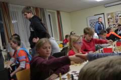 2018-12-08_Schuelerliga_Sauwald_IMG_2439