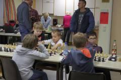 2018-12-08_Schuelerliga_Sauwald_IMG_2405