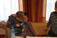 2018-12-08_Schuelerliga_Sauwald_IMG_2401