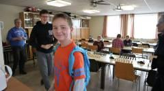 2018-12-08_Schuelerliga_Sauwald_IMG_2292