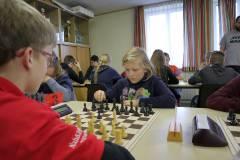 2018-12-08_Schuelerliga_Sauwald_IMG_2377