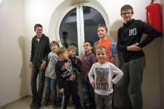 2018-12-08_Schuelerliga_Sauwald_IMG_2462