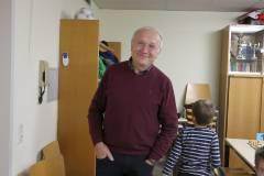 2018-12-08_Schuelerliga_Sauwald_IMG_2448