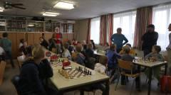 2018-12-08_Schuelerliga_Sauwald_IMG_2326