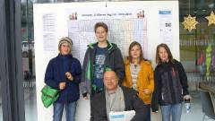 2018-12-15_Jugendliga_Sauwald