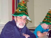 2018-12-21_Weihnachtsturnier