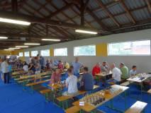 2019-07-27 Schnellschach_Team_LM