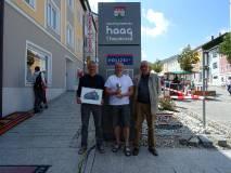 2019-08-04 Haag am Hausruck